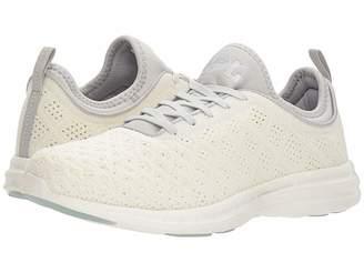 Athletic Propulsion Labs Men's Shoes
