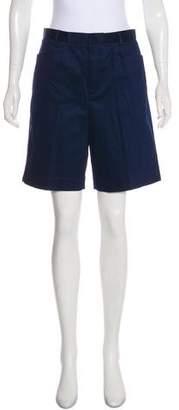 Ralph Lauren Sport Knee-Length Shorts