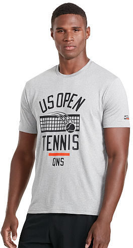 Polo Sport US Open Performance T-Shirt