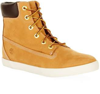 Timberland Londyn High-Top Boots