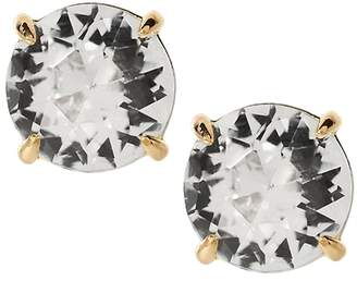 Banana Republic Birthstone Stud Earring