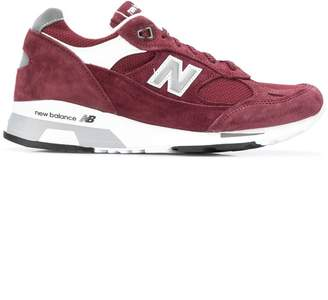 New Balance 991.5 casual sneakers