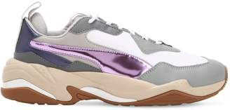 Puma Select Thunder Overdrive Sneakers