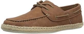 Call it SPRING Men's Nydalewien Boat Shoe