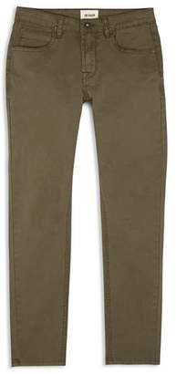 Hudson Boys' Jagger Slim-Fit Pants - Big Kid