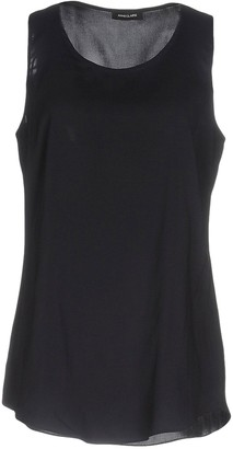 Anne Claire ANNECLAIRE Tops - Item 12016291UL