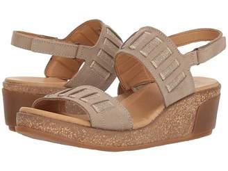 El Naturalista Leaves N5006 Women's Shoes