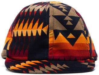 515bc3f24 Mens Designer Flat Cap - ShopStyle Canada