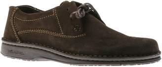 Footprints Memphis High Leather Shoes
