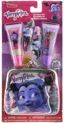 Disney Disney's Vampirina Girls Lip Balm & Coin Purse Set