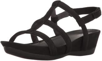 Camper Women's Micro K200339 Heeled Sandal 40 EU/10 M US