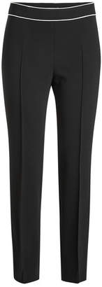 Moschino Tapered Pants