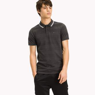Tommy Hilfiger Essential Slim Fit Polo
