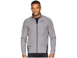 Nike Dry Jacket Team Woven