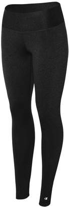Champion Plus Size Absolute Workout Fitted Tights