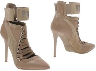 FENTY PUMA by Rihanna Ankle boots - Item 11365086VJ