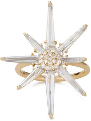 Bond Eye Bondeye Jewelry Hera Diamond Ring
