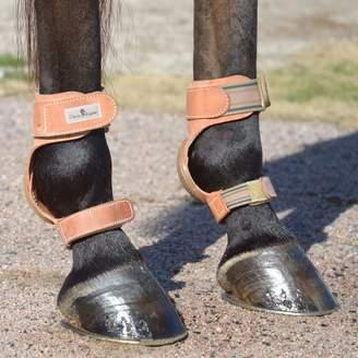 Classic Performance Skid Boot