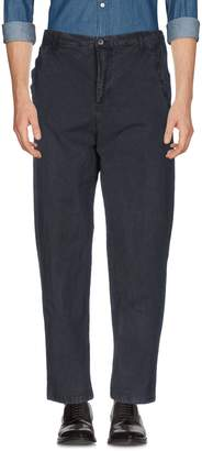 Scout Casual pants - Item 13110884WE