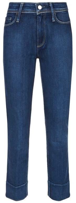 Denim Hoxton Slim Fit Jeans
