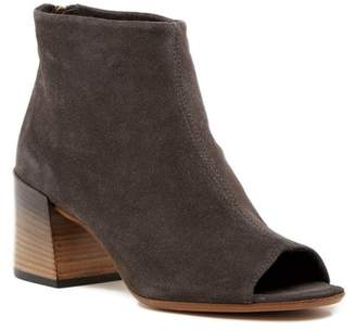 939c850536e Alberto Fermani Lined Leather Women s Boots - ShopStyle