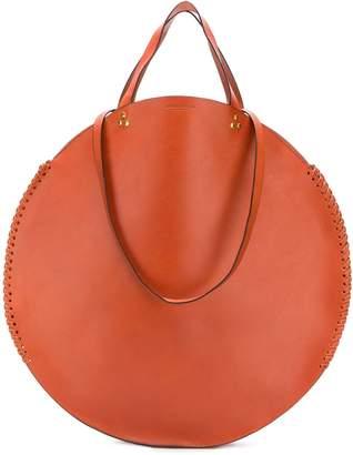 Jerome Dreyfuss Hector shoulder bag