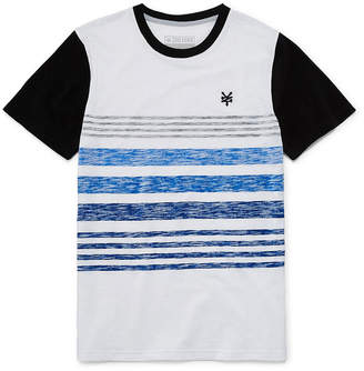 Zoo York Graphic T-Shirt-Big Kid Boys