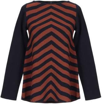 Compagnia Italiana Sweaters