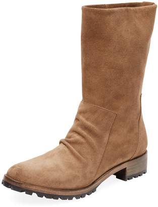 Coclico Women's Odo Leather Boot