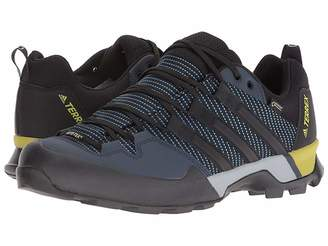 adidas Outdoor Terrex Scope GTX(r)