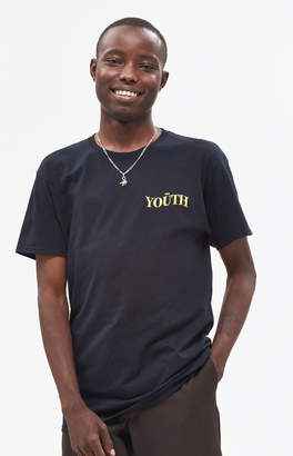 GUESS Pacsun New Youth T-Shirt
