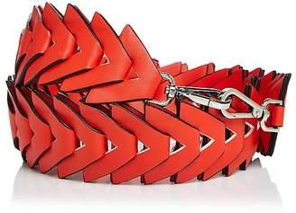Street Level Nessa Guitar Handbag Strap $40 thestylecure.com