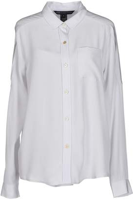Marc by Marc Jacobs Shirts - Item 38470062EB