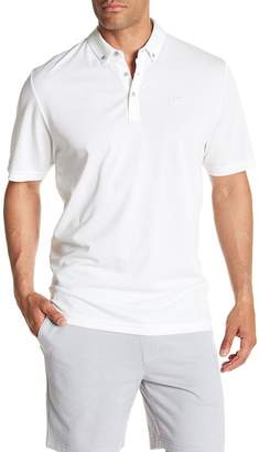Travis Mathew Stephen Polo