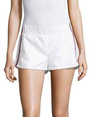Koral Los Angeles Sway Shorts