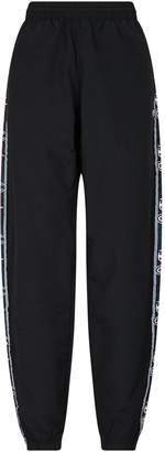Champion Logo Trackpants