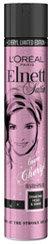 Elnett Cheryl Diamond Hairspray