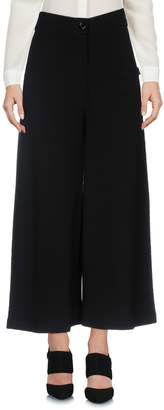 Love Moschino 3/4-length shorts