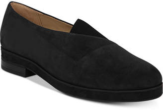 Naturalizer Lorie Loafers Women Shoes