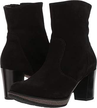 ara Women's Bristol Fashion Boot