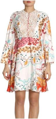 Roberto Cavalli Dress Dress Women