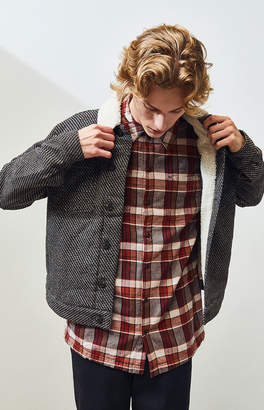 rhythm Morris Tweed Jacket