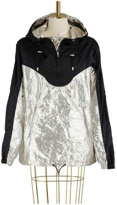 Isabel Marant Richie raincoat