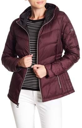 Lucky Brand Missy Short Jacket