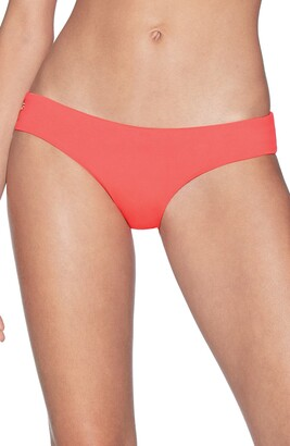 Maaji Sublime Signature Cut Reversible Bikini Bottoms