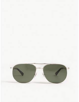 Persol 0po2455s phantos sunglasses