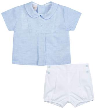 ee64630fb1e0f Matching Sets For Boys - ShopStyle UK
