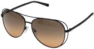 Michael Kors Lai 0MK1024 58mm Fashion Sunglasses
