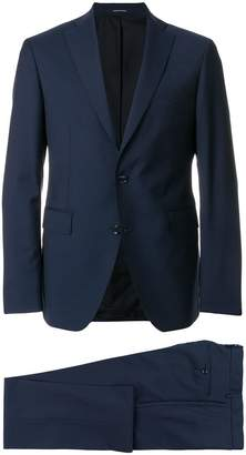 Tagliatore formal suit