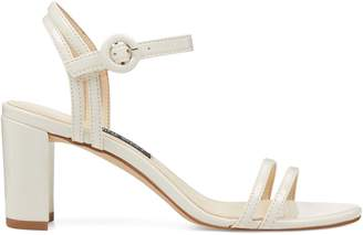 Nine West Piper 3 Ankle-Strap Sandals
